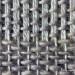 Grey Tencel Plain Weave